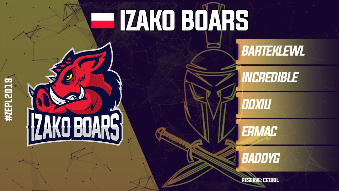 Izako_Boars_1080.png
